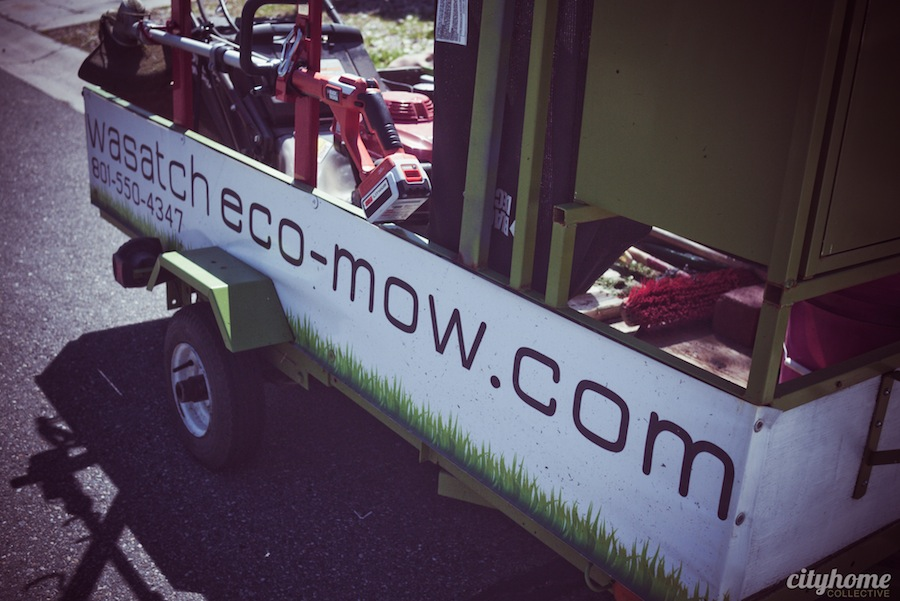 wasatch-eco-mow-1