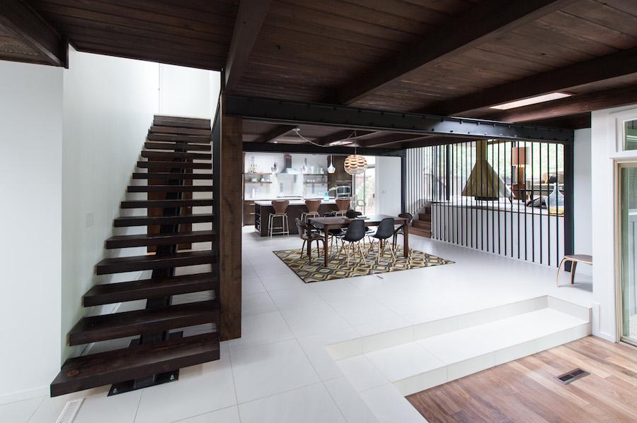 Millstream_Design-4