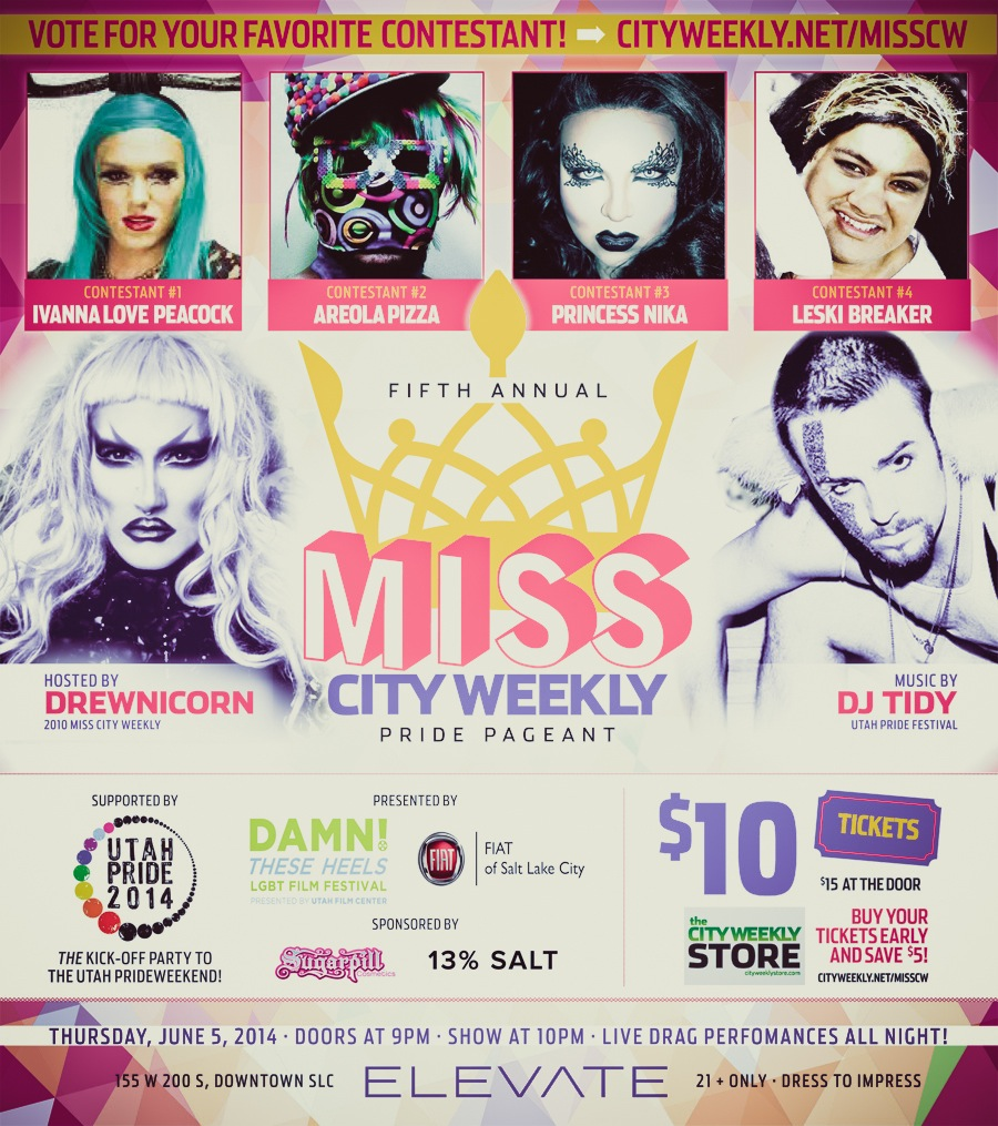 miss-city-weekly-2014-1