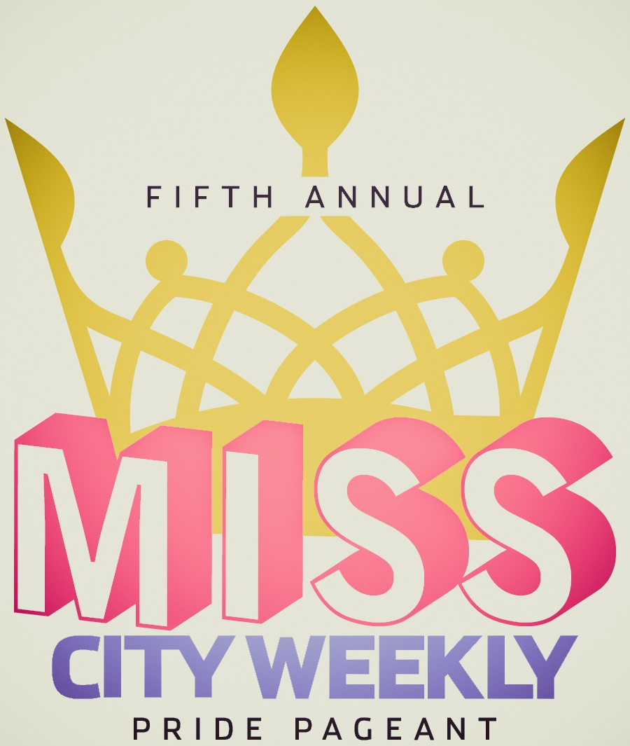 miss-city-weekly-2014-2