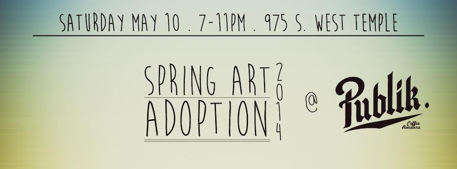 spring-art-adoption-2
