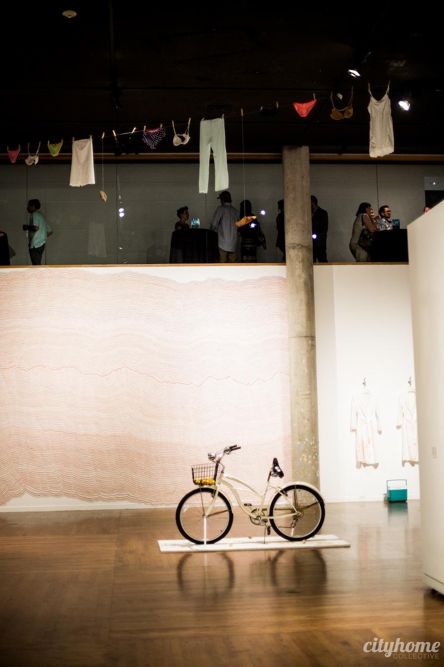 umoca-silent-auction-2014-11