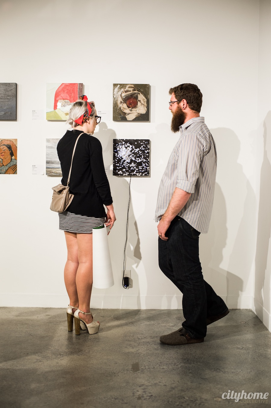 umoca-silent-auction-2014-17