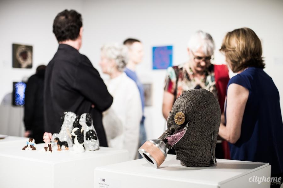 umoca-silent-auction-2014-2