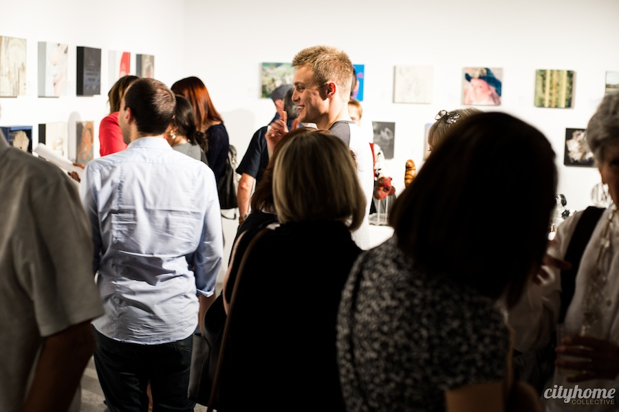 umoca-silent-auction-2014-23