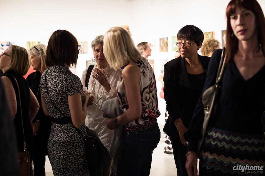 umoca-silent-auction-2014-25