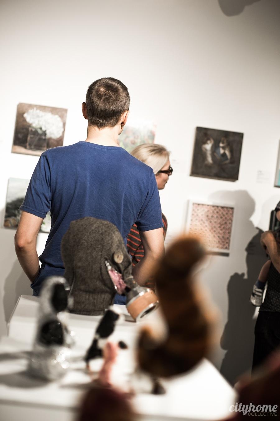 umoca-silent-auction-2014-3