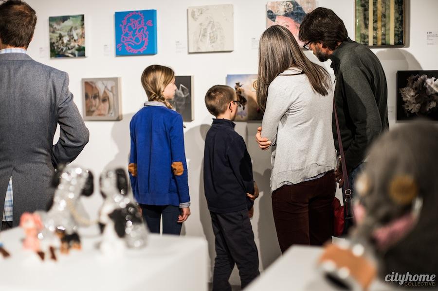 umoca-silent-auction-2014-31