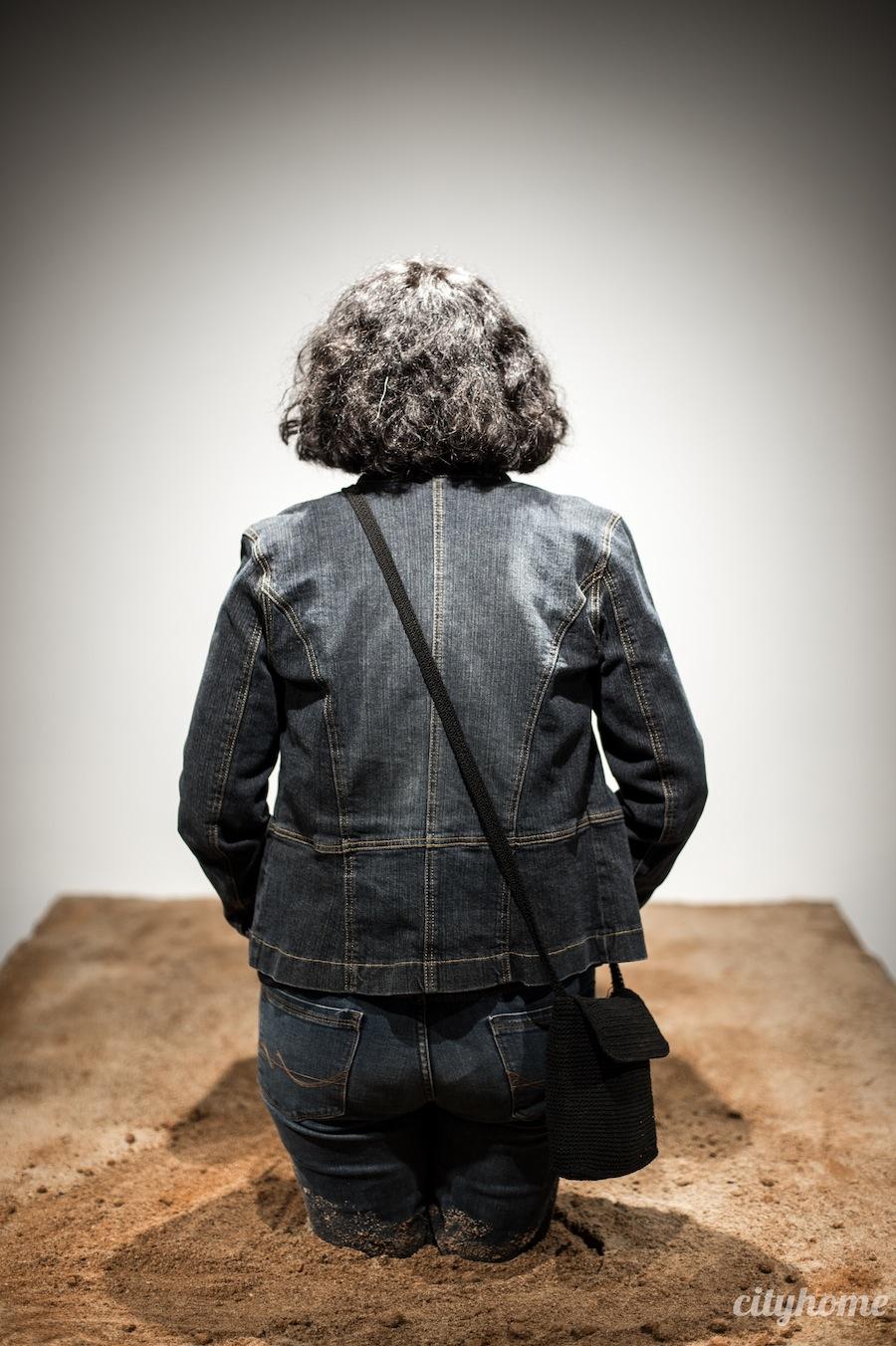 umoca-silent-auction-2014-5