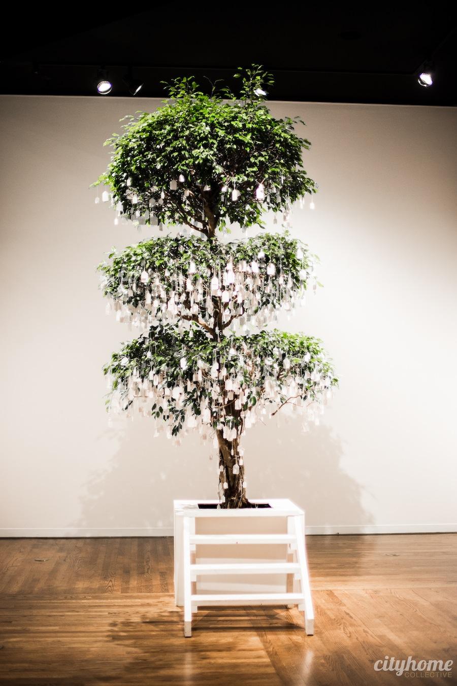 umoca-silent-auction-2014-8