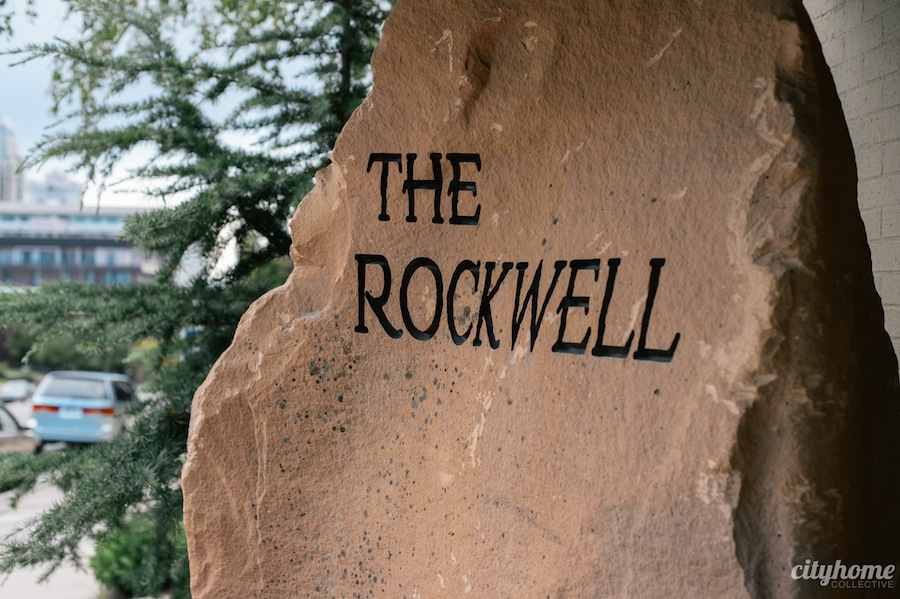 143-1st-ave-304-rockwell-21