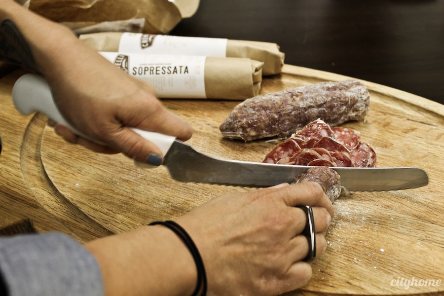 creminelli-meats-story-5