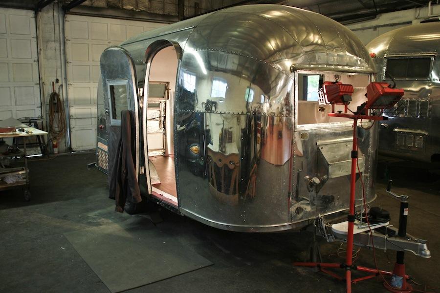 camper-reparadise-12