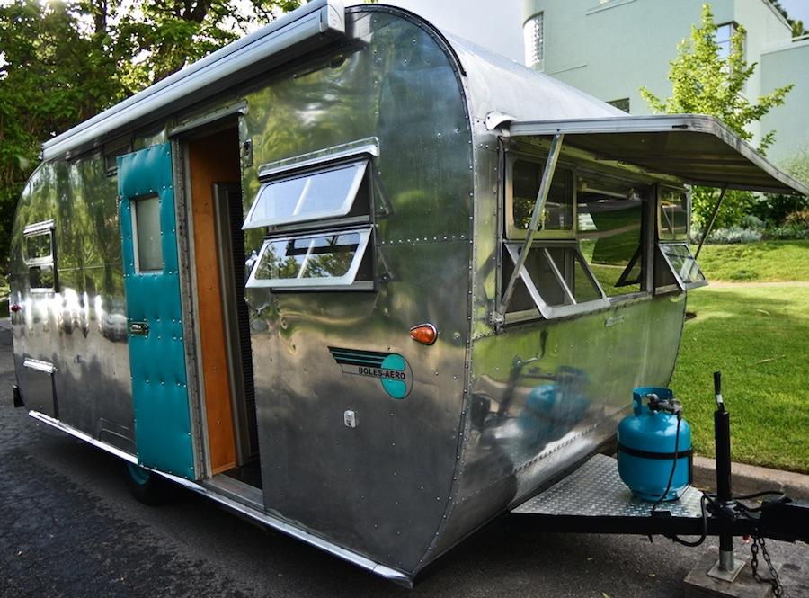 camper-reparadise-25