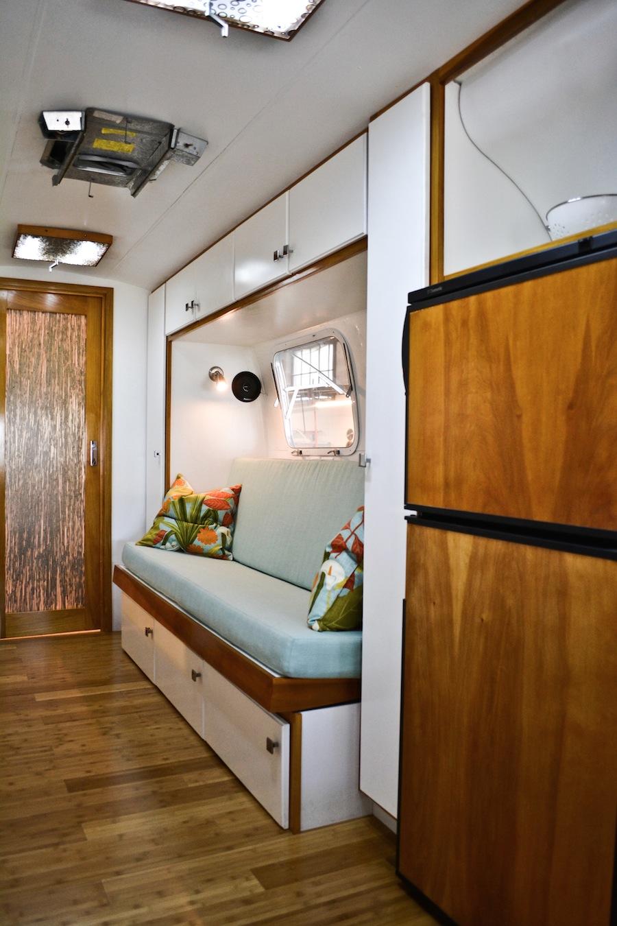 camper-reparadise-3