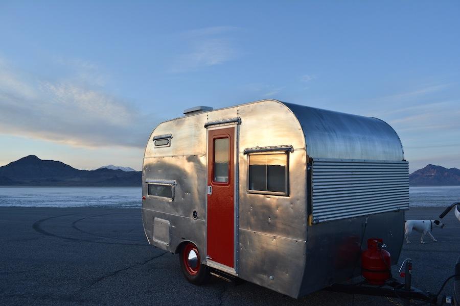 camper-reparadise-5