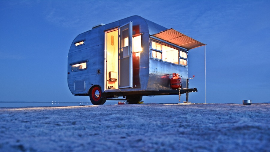 camper-reparadise-9