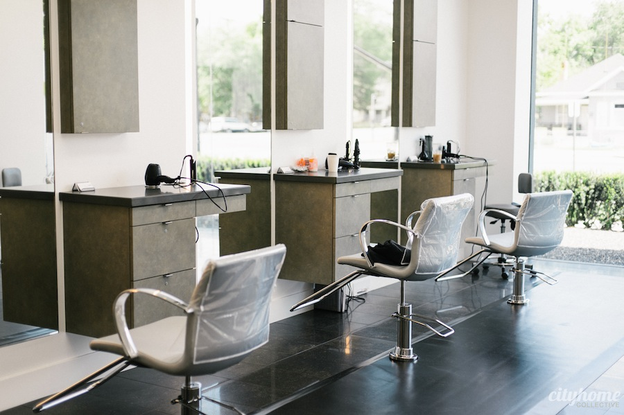 sequel-salon-19