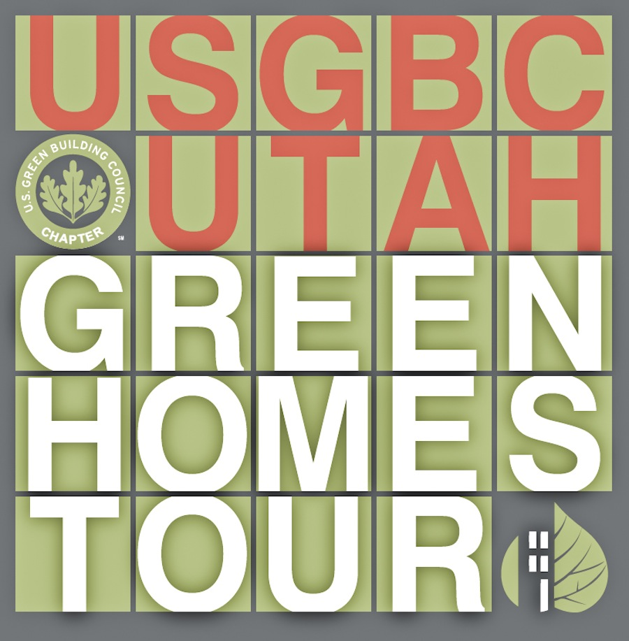 green-homes-tour-2014-5