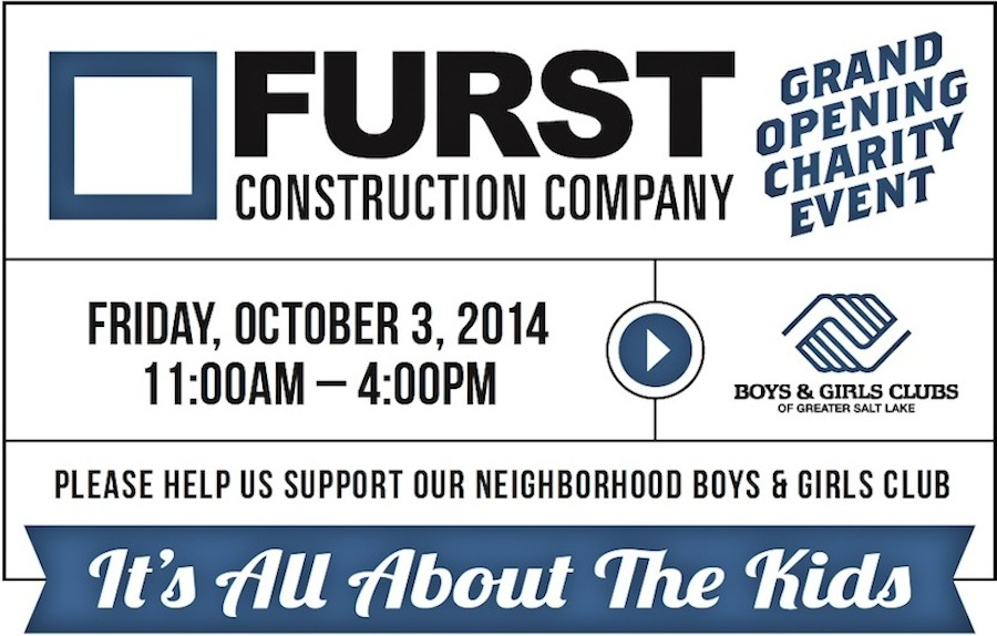 furst-construction-flyer-1