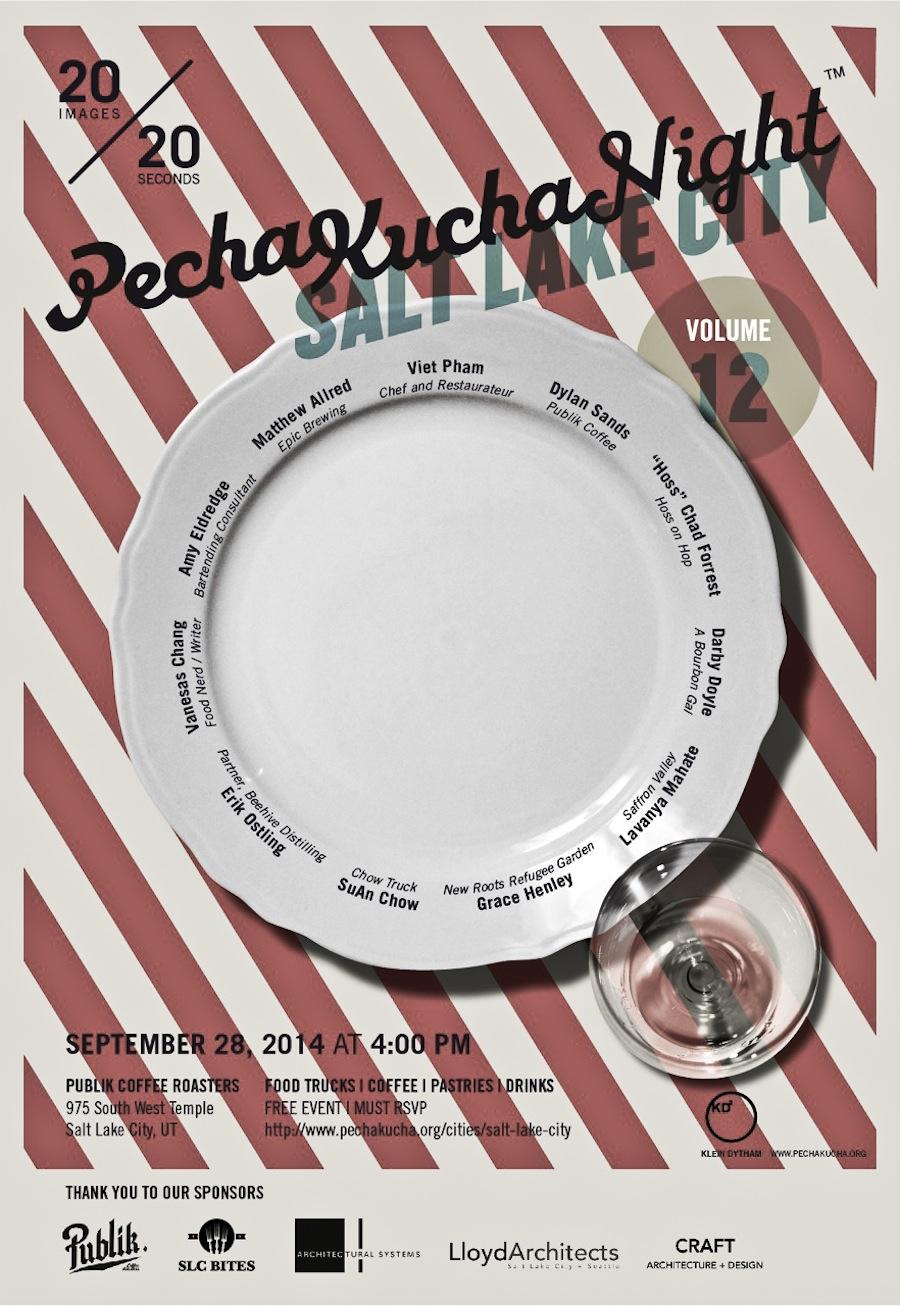 pecha-kucha-vol-12-1