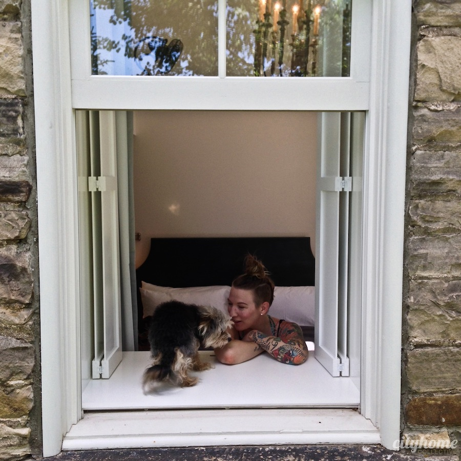 weekenders-washington-schoolhouse-1