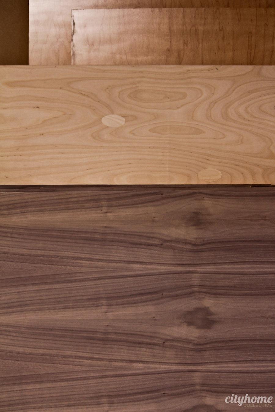 chamberlain-cabinetry-15