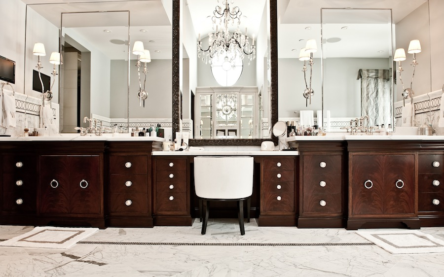 chamberlain-cabinetry-deux-3