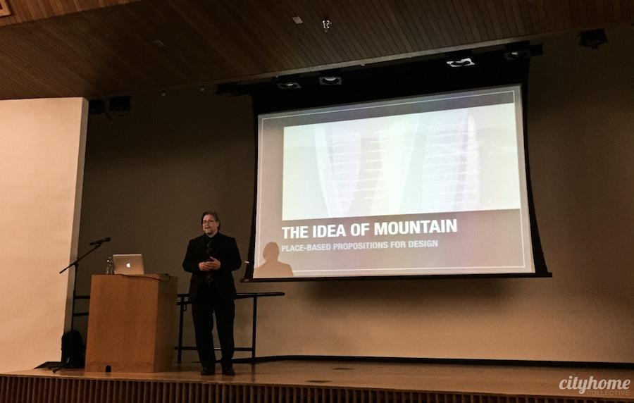 mountain-urbanism-2014-1