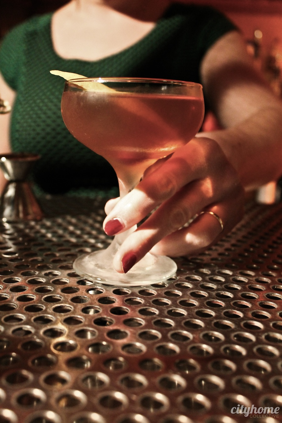 cocktails-101-manhattan-14