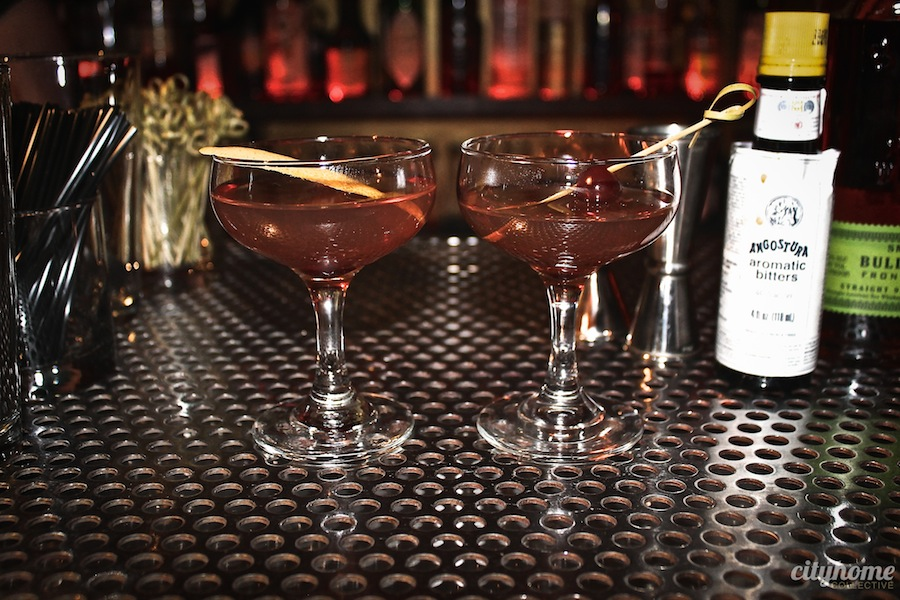 cocktails-101-manhattan-15