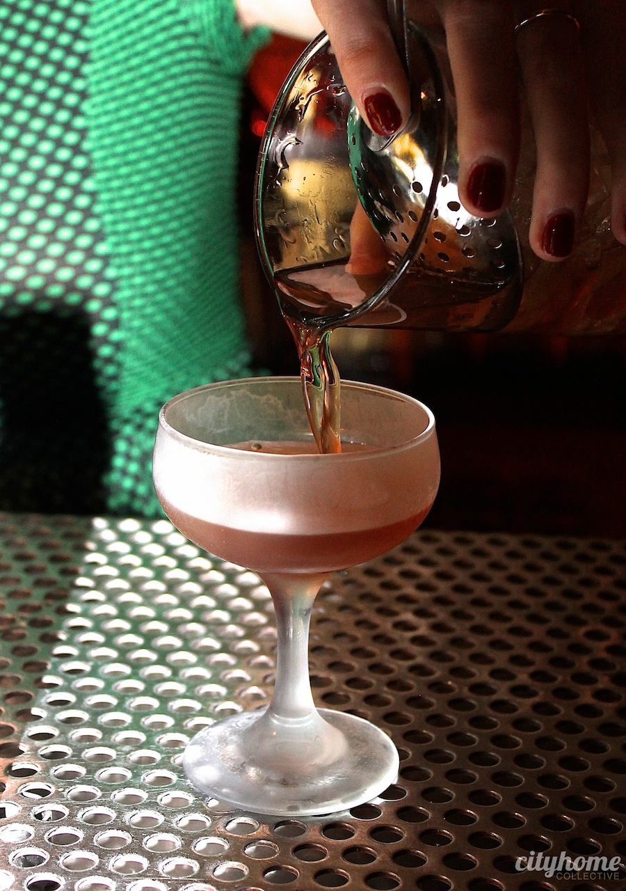cocktails-101-manhattan-2