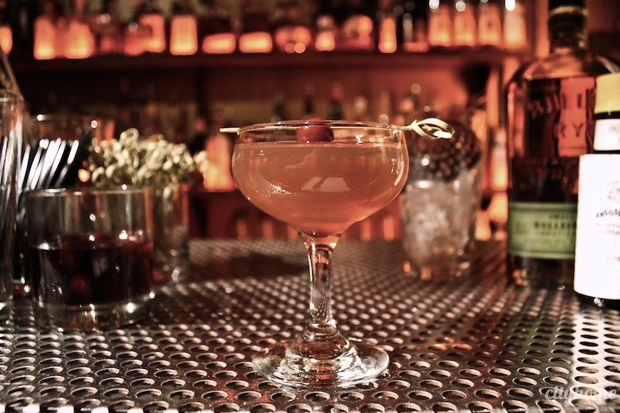 cocktails-101-manhattan-5