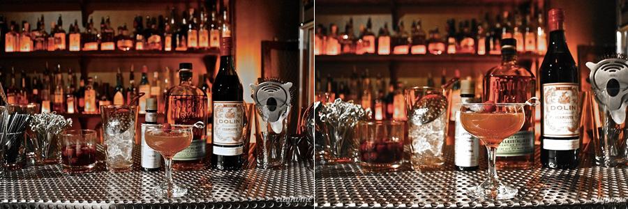 cocktails-101-manhattan-group4
