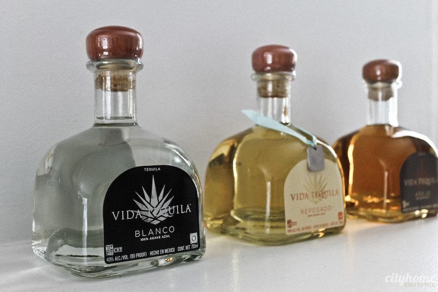vida-tequila-1