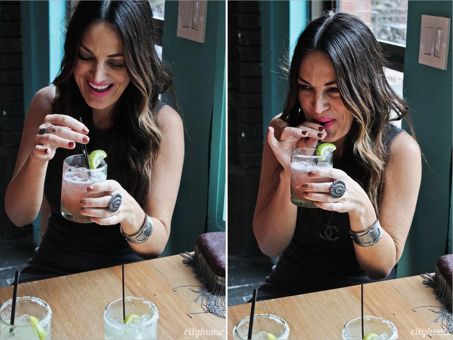 vida-tequila-group1