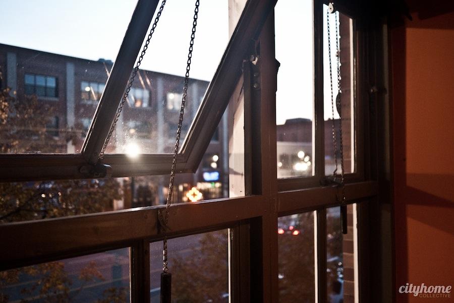 westgate-loft-teaser-5