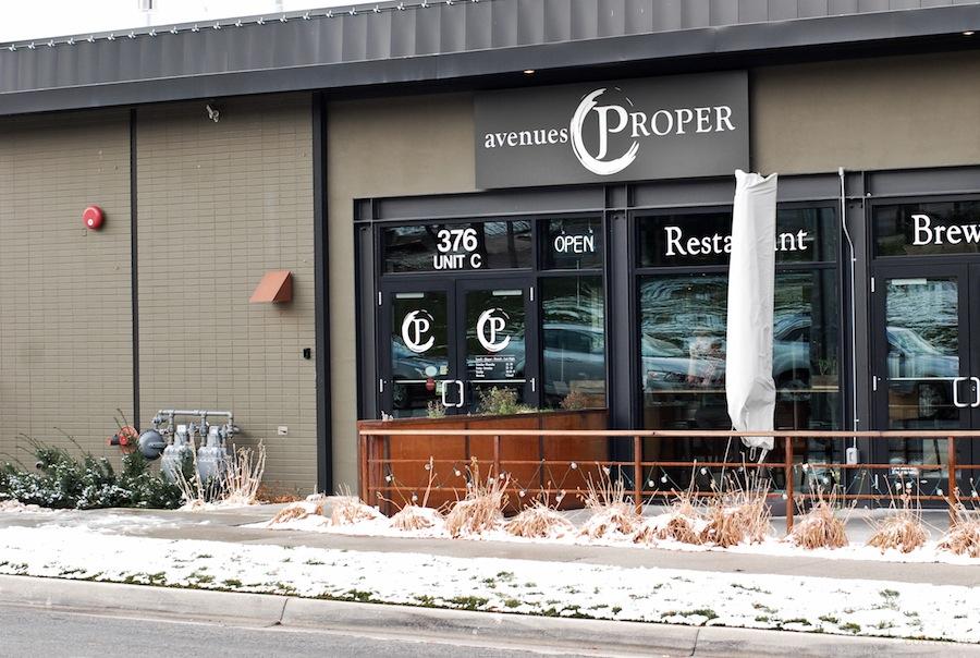 avenues-proper-6