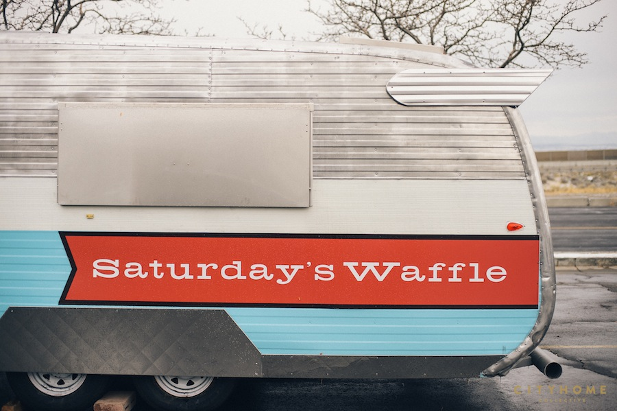 saturdays-waffle-50