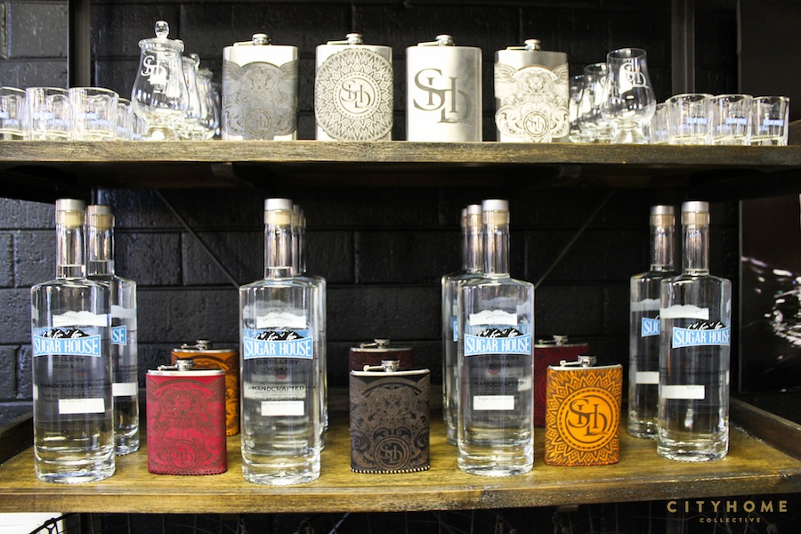 sugar-house-distilling-10