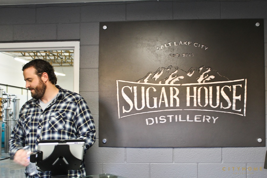 sugar-house-distilling-9