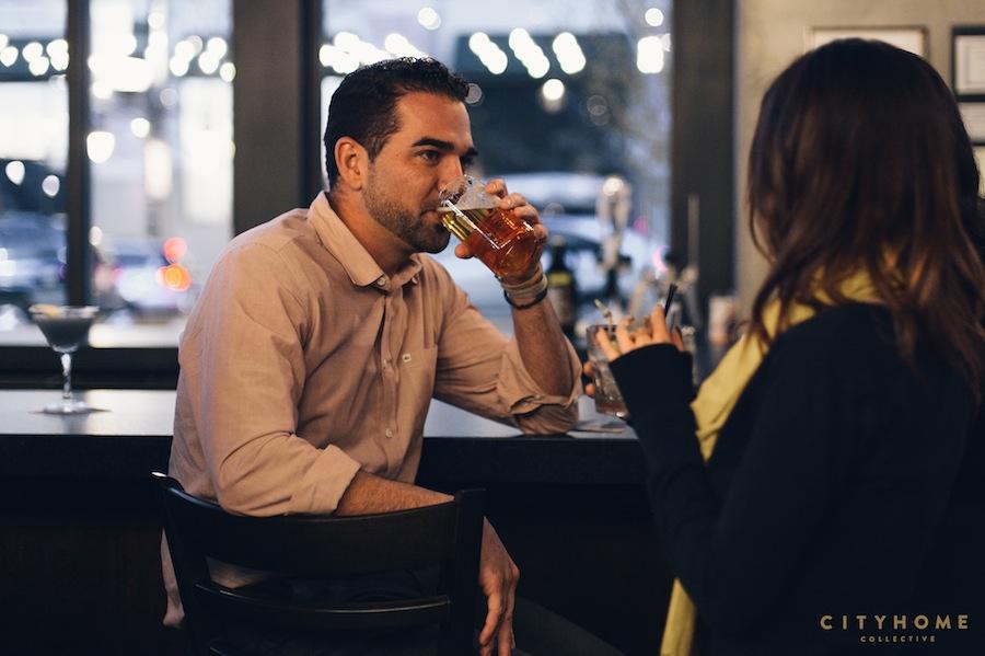 wasatch-brew-pub-1