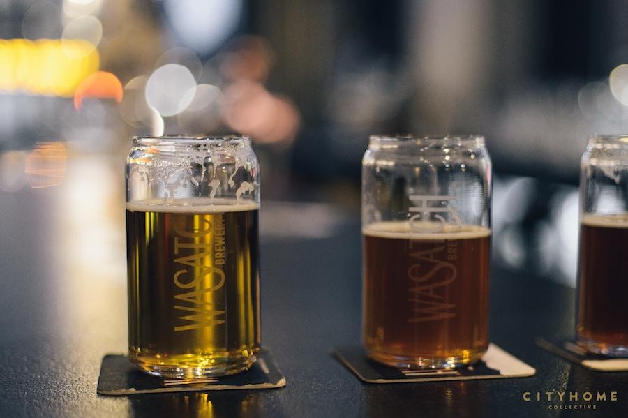 wasatch-brew-pub-3