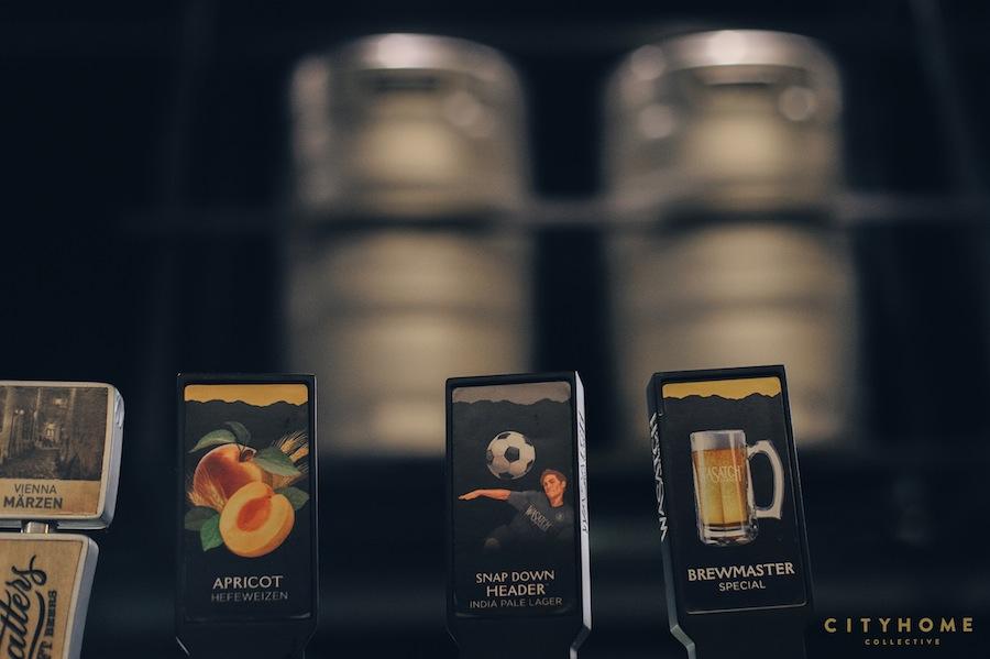 wasatch-brew-pub-51