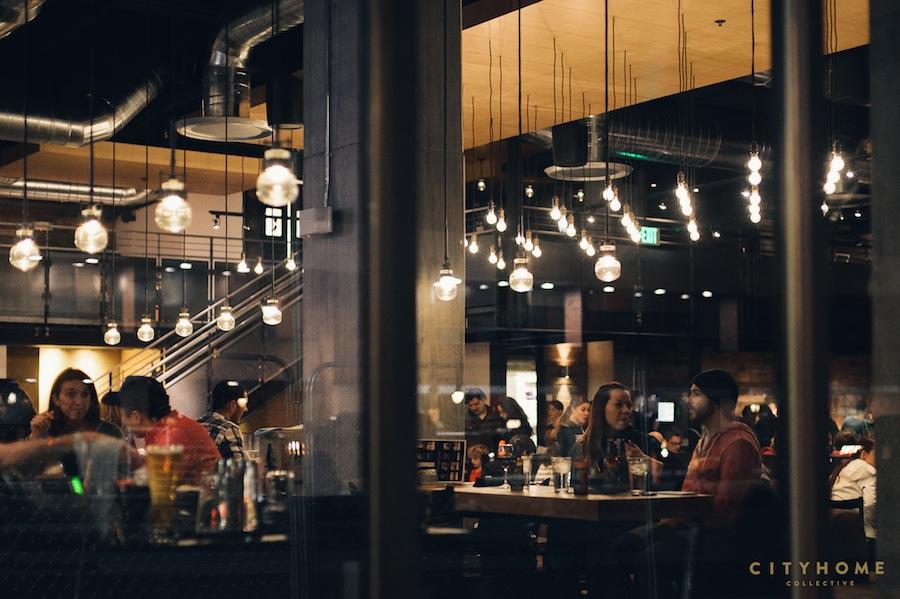 wasatch-brew-pub-53
