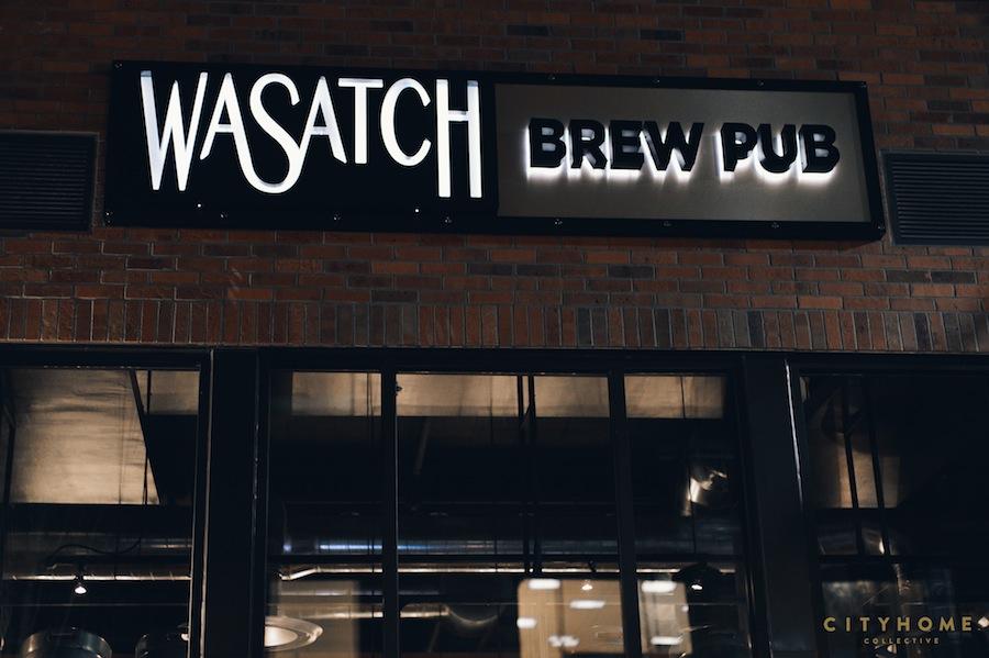 wasatch-brew-pub-54