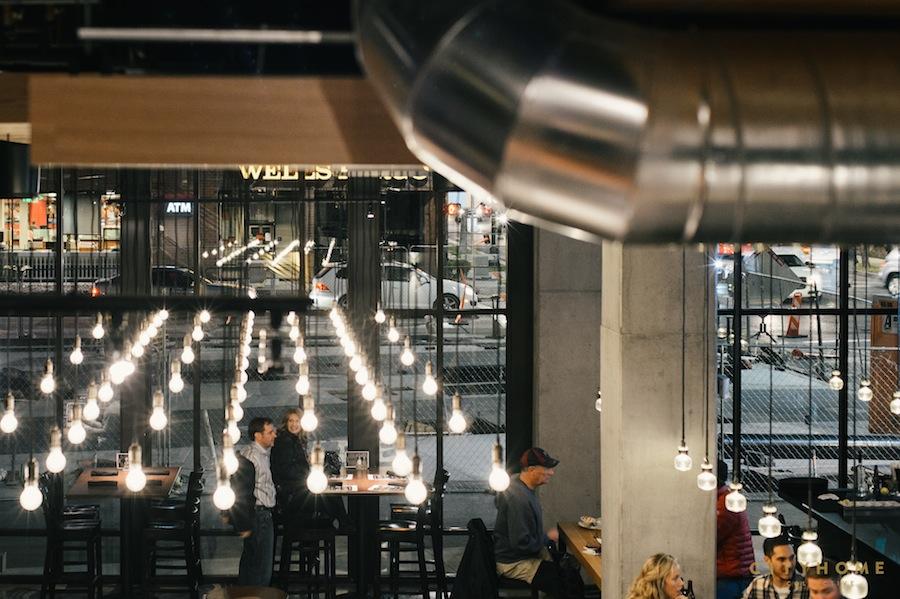 wasatch-brew-pub-9