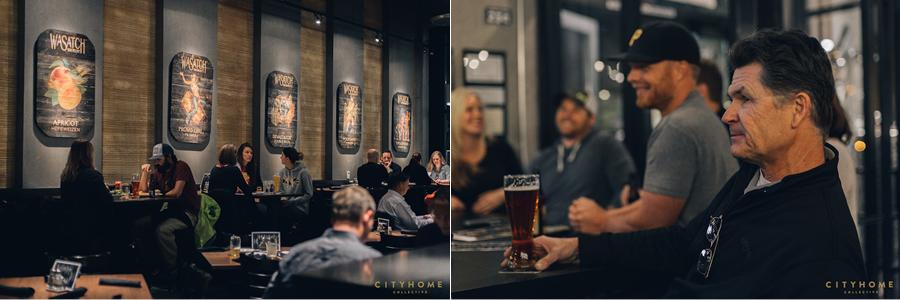 wasatch-brew-pub-group4