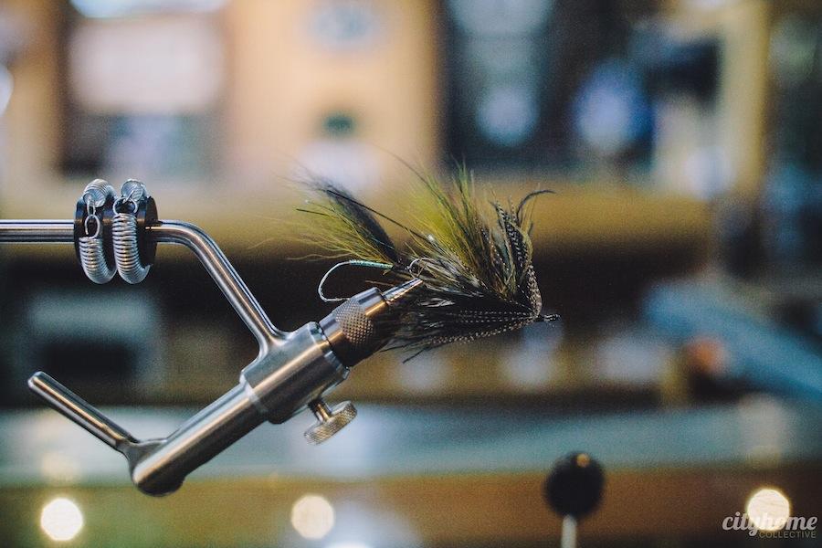 western-rivers-flyfishers-27