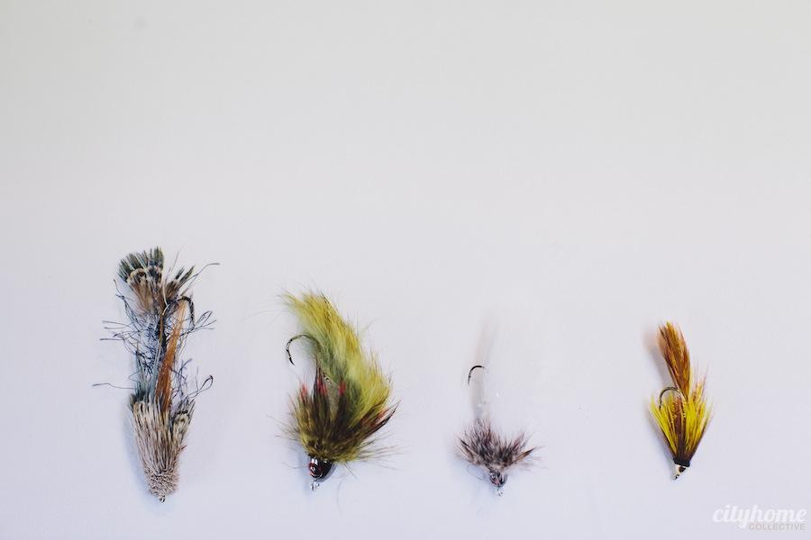 western-rivers-flyfishers-53